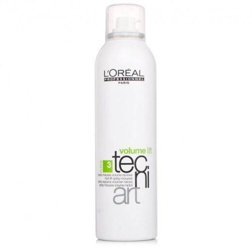 Loreal Tecni Art: Styling Products | eBay