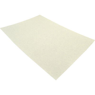 Fryer Oil Filter Paper For Pitco 7 14 F7 F14 P14 100-count 133-1074