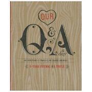 AA Book