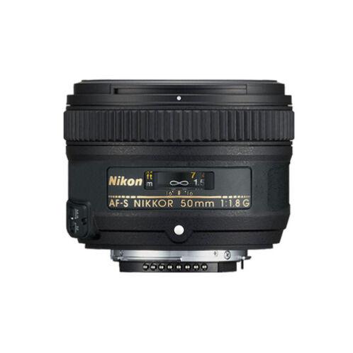 Nikon 50mm f/1.8G AF-S NIKKOR Lens for Nikon Digital SLR Cameras -   84 - Nikon 50mm f/1.8G AF-S NIKKOR Lens for Nikon Digital SLR Cameras hot brands -  24 84 - Hot Brands
