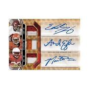 Case Break Steelers