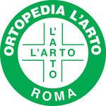 ortopedialarto