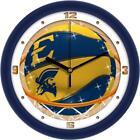 ETSU Buccaneers NCAA Clocks