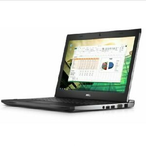 ☼☼ BACK TO SCHOOL☼☼ ULTRABOOK DELL LATITUDE 3330 ONLY 259.99$