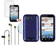 Motorola Defy MB525 Cover