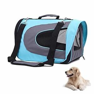 PET CARRIER BRAND NEW IN PACKAGE