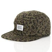 Norse Projects Hat