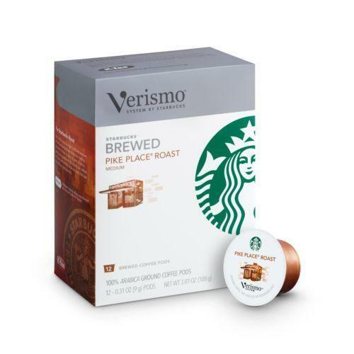 Best Place To Buy Coffee Pods