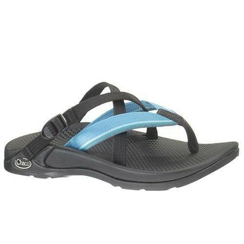 Chaco Shoes Womens Size