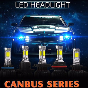 ☆ LED Conversion Kits for all Vehicles - Great Christmas Gift ☆