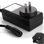 36 Volt Battery Charger