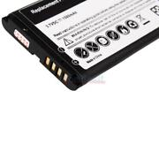 Blackberry 8330 Battery