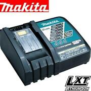 Makita DC18RA