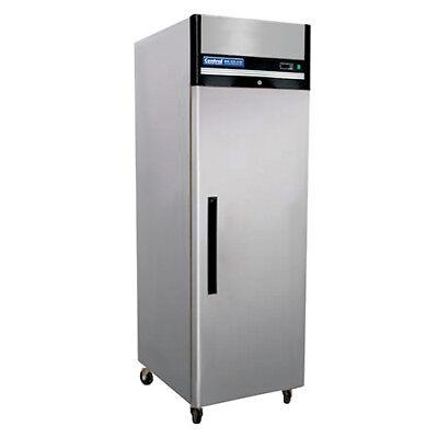 Reach-in Freezer - 1 Door