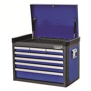 Kincrome Tool Chest