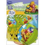 Winnie The Pooh Favors