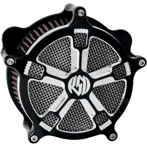 Harley Turbo: Motorcycle Parts | eBay
