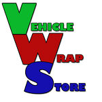 Vehicle Wrap Store