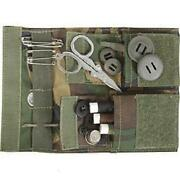 Army Cadet Kit