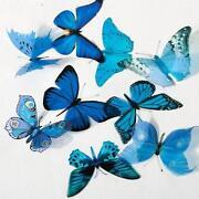 Artificial Butterflies