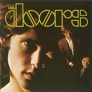 The Doors - Doors [New Vinyl]