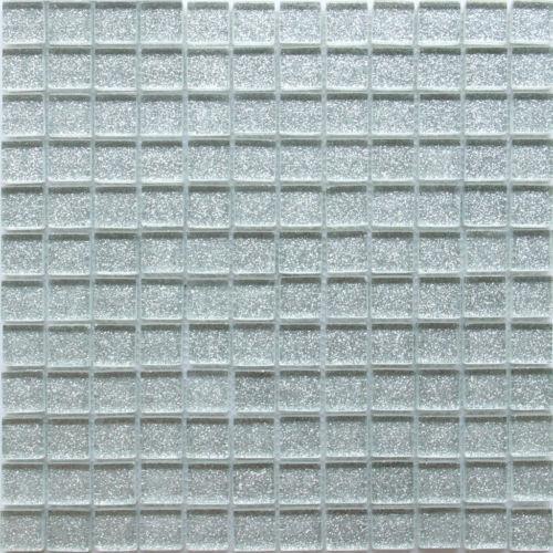 Buy Bathroom Tiles: Buy Bathroom Wall & Floor Tiles