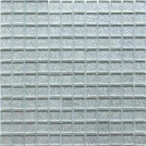 Tiles Buy Wall Tiles Ceramic Floor Kitchen Amp Bathroom