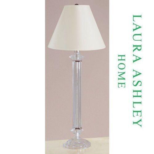 Glass Lamp Base Ebay
