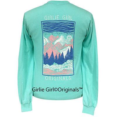 - Girlie Girl Originals