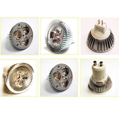 Volt Bulb For Kawasaki Flashlight