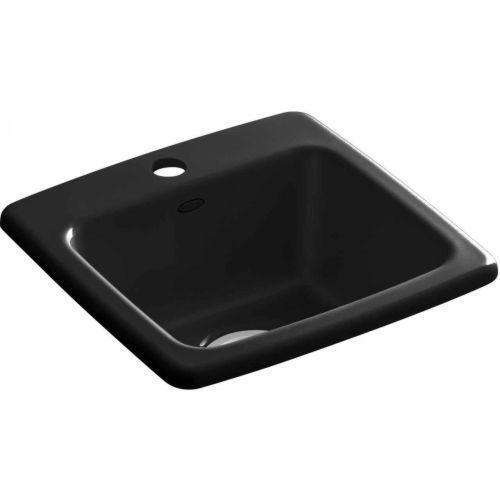 Black Bar Sink Ebay