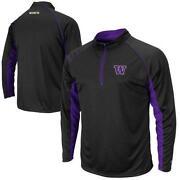 Washington Huskies Jacket