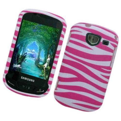 Verizon Samsung Phone Covers : eBay