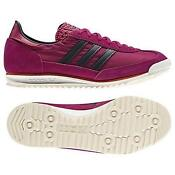 Ladies Adidas Originals Trainers