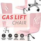 Wooden Girls Chairs and Tables for Children