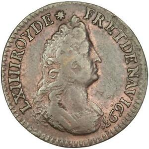 French Coin Values Guide December 2019