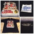 Salem Sportswear