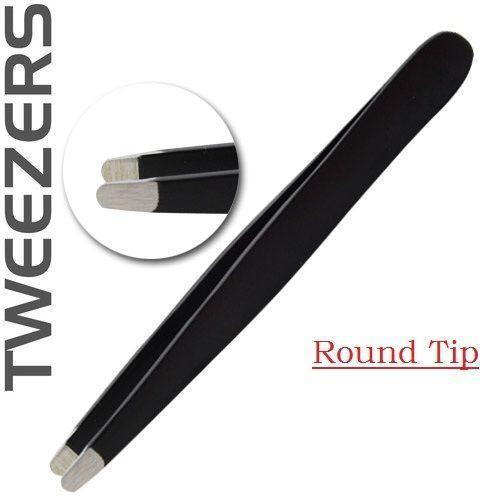 Round Tweezers Ebay