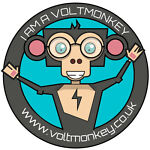 VoltMonkey-Europe