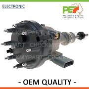 Ford Electronic Distributor