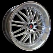 Skoda Superb Wheels