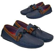 Mens Italian Designer Shoes