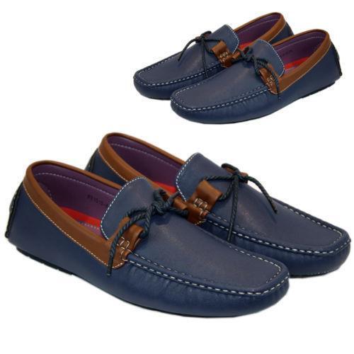 mens italian designer shoes ebay