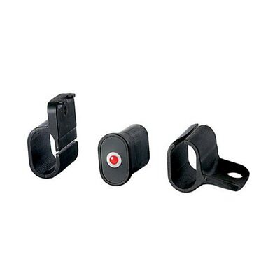 Genuine Manfrotto 322RS Electronic Shutter Release Kit for 322RC2 Ball Head  NEW Shutter Release Kit