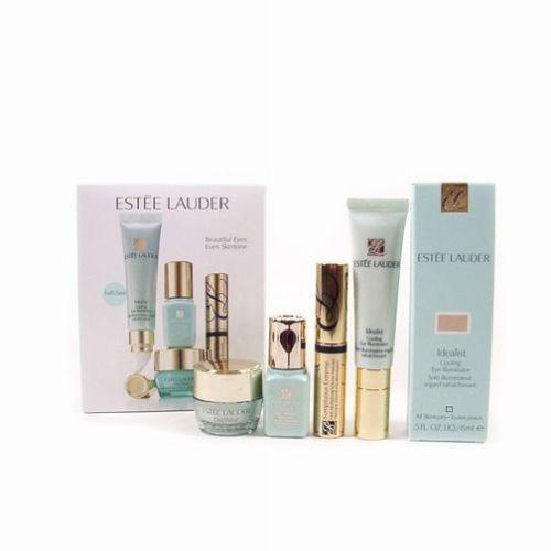 Estee Lauder Skin Care Sets | eBay