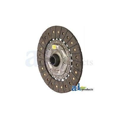 G45794 Transmission Clutch Disc For Case Tractor 210b 211b 430 440 441 530