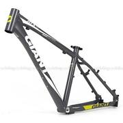 Mountain Bike Frame 16