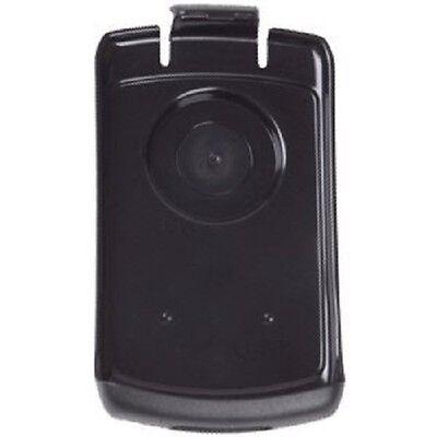 Rim Blackberry Plastic Swivel Holster with Belt Clip for Blackberry 8350i Curve Blackberry 8350i Holster