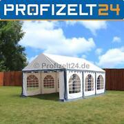 Pavillon PVC