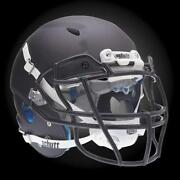 Adult Football Helmet XL